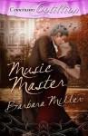 Music Master - Barbara Miller