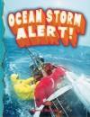 Ocean Storm Alert - Julie Karner, Carrie Gleason