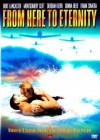 From Here to Eternity - Fred Zinnemann, Frank Sinatra, Buddy Adler