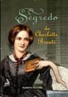O Segredo - Charlotte Brontë