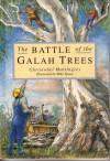 The Battle of the Galah Trees - Christobel Mattingley, Mike Spoor