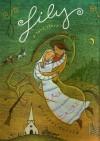 LILY, A Love Story - Cindy Bonner