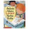 Amanda Adams Loves Herbie Hickle - Patti Farmer