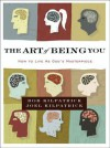 The Art of Being You: How to Live as God's Masterpiece - Bob Kilpatrick