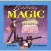 Birthday Magic - James W. Baker, George Overlie