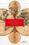 Declaração de independência (Portuguese Edition) - David Armitage
