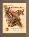 Warbrain: Poems (Penumbra Press poetry series) - Stuart Mackinnon
