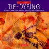Tie-Dyeing - Book Sales Inc.
