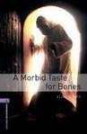 A Morbid Taste for Bones - Ellis Peters, John Escott