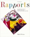 Rapports: An Introduction to French Language and Francophone Culture - Joel Walz, Jean-Pierre Piriou