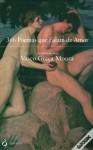 366 Poemas que Falam de Amor - Vasco Graça Moura