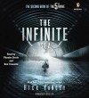 The Infinite Sea: The Second Book of the 5th Wave Series by Yancey, Rick(September 16, 2014) Audio CD - Rick Yancey