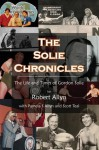 The Solie Chronicles - Robert Allyn, Pamela Allyn, Scott Teal