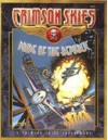 Crimson Skies: Pride of the Republic (FAS8007) - Fasa