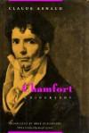 Chamfort: A Biography - Claude Arnaud, Deke Dusinberre