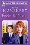False Pretences - Phyllis Humphrey