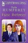 False Pretences - Phyllis Humphrey