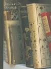 Book Club Journal - Clare Double, Dan Duchars