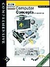 New Perspectives on Computer Concepts: Complete, Incl. Instr. Manual, Test Manager, Labs - June Jamnich Parsons, Dan Oja