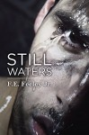 Still Waters (Memoirs of the Human Wraiths) - F.E. Feeley Jr.