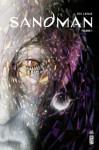 Sandman tome 1 (Sandman Vertigo Essentiels, #1) - Neil Gaiman