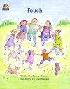Touch Big Book South African Edition - Penny Hansen, Joan Rankin