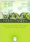 Everyday Understanding: Your Bible Handbook - Nelson Reference