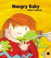 Hungry Baby - Barbara Vagnozzi