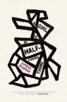 A Girl Is a Half-Formed Thing[GIRL IS A HALF FORMED THING][Hardcover] - EimearMcBride