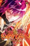 Twin Star Exorcists, Vol. 10 - Yoshiaki Sukeno