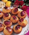 Muffins - Carla Bardi