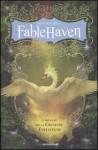 Fablehaven: Il Refugio Delle Creature Fantastiche - Brandon Mull, A. Carbone