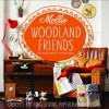 Mollie Makes: Woodland Friends: Crochet, Knitting, Sewing, Papercraft and More - Mollie Makes