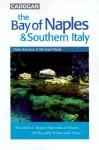 Cadogan Italy: The Bay of Naples, Amalfi Coast and Southern Italy '97 - Dana Facaros, Michael Pauls