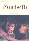 Dominoes: Macbeth: Level One - Alistair McCallum, William Shakespeare