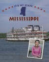 Mississippi - Ann Gaines