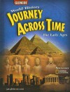 Journey Across Time: The Early Ages, Student Edition - Jackson J. Spielvogel