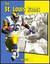 St. Louis Rams - Bob Italia