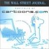 Portfolio of Cartoons.COM - Charles Preston