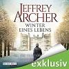 Winter eines Lebens (Die Clifton Saga 7) - Deutschland Random House Audio, Erich Räuker, Jeffrey Archer