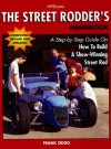 Street Rodder's Handbook (Revised) HP1409 - Frank Oddo