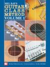 Mel Bay's Guitar Class Method, Vol. 1 - William Bay