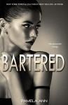 Bartered (The Encounter Trilogy Book 1) - Pamela Ann