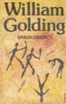 Spadkobiercy - William Golding