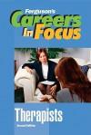 Therapists - Ferguson