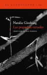 Las pequeñas virtudes - Natalia Ginzburg, Celia Filipetto Isicato