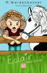 Eclair Meets a Gypsy (Volume 2) - M Weidenbenner, Melody DuVal