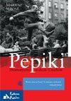 Pepiki Dramatyczne stulecie Czechów - Surosz Mariusz
