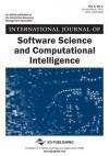 International Journal of Software Science and Computational Intelligence, Vol. 3, No. 1 - John Wang