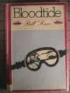 Bloodtide - Bill Knox